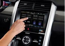 ford software update ford g1 v3 2 2 sync software update adds bluetooth map the tech journal