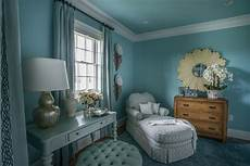 Wohnzimmer Trends 2015 - stylish bedroom design trends for 2015