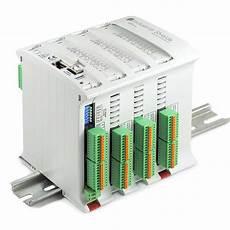 m duino plc arduino 58 i o analog digital plus