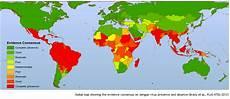 dengue fieber dengue risiko dreimal so hoch wie gedacht