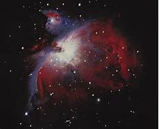 what is the nebular theory education seattle pi