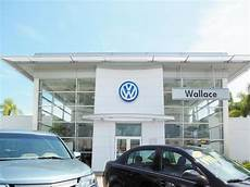 Wallace Volkswagen Stuart wallace volkswagen stuart fl 34994 car dealership and