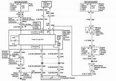 96 tahoe power window wiring diagram repair guides mirrors 2000 inside mirror autozone