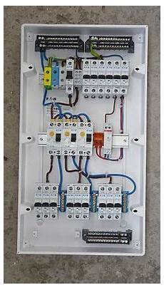 home wiring installation home wiring wikipedia