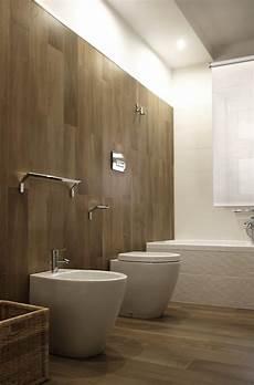interno bagno bagno moderno interior design idee e foto l bagno nel