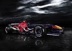 Desktop Wallpapers F1 Fever In India