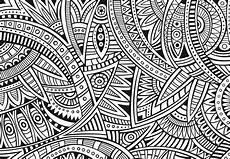 Mandala à Imprimer Pour Adulte Coloriage Gratuit 224 Imprimer Coloriage Anti Stress Et