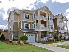 Apartments For Rent In Richmond Hill by Apartments For Rent In Richmond Hill Ga Zillow