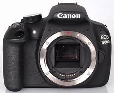 canon eos slr canon eos 1200d digital slr review ephotozine