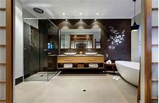 Z Gallerie Bathroom Ideas by Lovely Contemporary Pendant Light Bathroom With Recessed