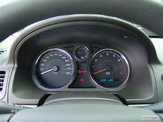 electric and cars manual 2006 chevrolet express instrument cluster image 2006 chevrolet cobalt 2 door coupe ls instrument cluster size 640 x 480 type gif