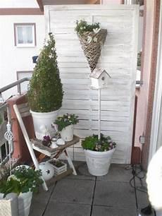 Terrasse Balkon Der Neue Balkon My Home Is My Castle