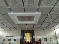 Masjid Lamongan Gambar Islami