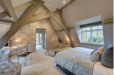 2 bedroom loft conversion create a place for everything in a loft conversion