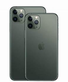 Apple Iphone 11 Pro Free
