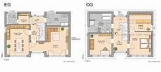 Ein Haus F 252 R Singles Oder 2 Personen Die Alternative Zur