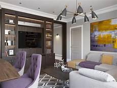 Home Design Und Deko - een vleugje deco in je interieur hebbes zimmo