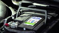 ford s max batterie info how to change car battery ford cars years