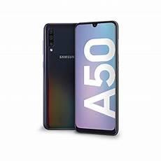 Samsung Galaxy A50 128gb Mobigh