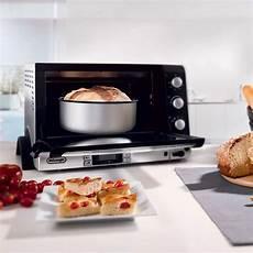 Gourmet Kitchen Appliances Costco by De Longhi Pangourmet Mini Electric Oven Bread Maker