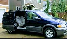 how does cars work 2000 pontiac montana windshield wipe control used cars under 2 000 in pennsylvania for sale used cars on buysellsearch
