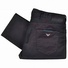 armani jeans 8n6j06 6n0lz slim fit j06 navy jeans