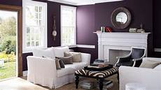 living room paint color ideas to transform your space