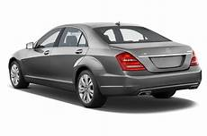 how to fix cars 2011 mercedes benz s class user handbook 2011 mercedes benz s class reviews and rating motor trend