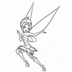 printable coloring pages tinkerbell fairies 16657 top 25 free printable beautiful coloring pages coloring coloring