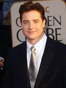 Brendan Fraser 2018 - brendan fraser five things we learned from his gq