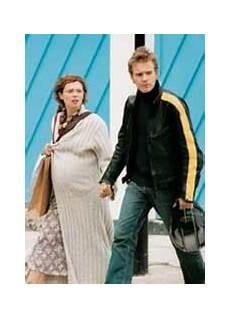 ewan mcgregor kinder ewan mcgregor and welcome new baby