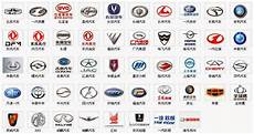 Gallery Z Car Logo And Names