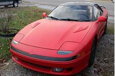 car repair manual download 1993 mitsubishi 3000gt instrument cluster find used 1992 mitsubishi 3000gt vr4 awd coupe 5speed manual fiji blue 1 of 214 carfax in