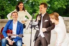 Lieder Hochzeit Standesamt - hochzeitsmusik live trauung standesamt kirche agape wien