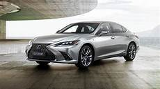 the lexus es is coming to britain top gear