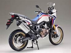 honda africa 1 6 honda crf1000l africa motorcycle tam16042