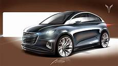Controversial Audi A2 Comes Back To With 2017 Worthy