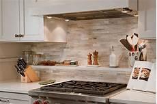 Backsplash Ideas For Kitchen Walls Decorating Kitchen Walls Ideas For Kitchen Walls