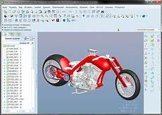 pro engineer wildfire 5 free download shoaibsite shoaibsite learn everything