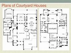 chettinad house plans 18 best chettinad house floor plans