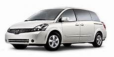 how to work on cars 2008 nissan quest engine control 2008 nissan quest review ratings specs prices and photos the car connection