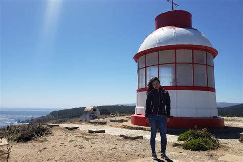 Valparaiso Fuengirola