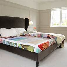 customized bed sheets create personalized bed sheets