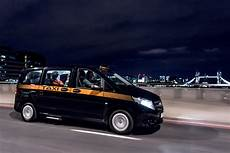 mercedes launches 2017 vito taxi in news
