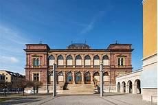 2019年 Neues Museum Weimarへ行く前に 見どころをチェック トリップアドバイザー