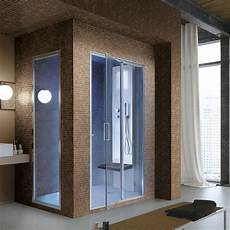 doccia e bagno turco come installare il tuo nuovo bagno turco ecoseledil