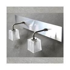 luminaire classe 2 salle de bain luminaire salle de bain classe 2 achat luminaire salle