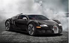Buggatti Veyron Wallpaper by Black Bugatti Veyron Wallpaper 183 Wallpapertag
