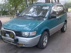 free car manuals to download 1993 mitsubishi rvr navigation system used 1993 mitsubishi rvr photos 2000cc gasoline manual for sale