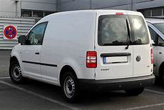 Plik Vw Caddy Kastenwagen 1 6 Tdi 2k Facelift